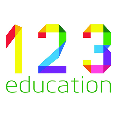 123 Education