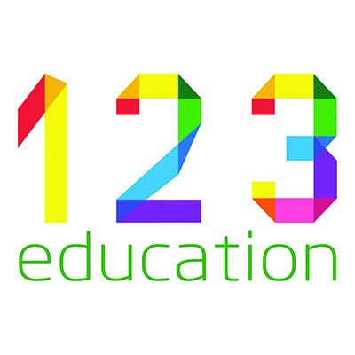 123 Education