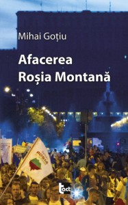 afacerea-rosia-montana_1_fullsize