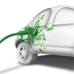 clean diesel