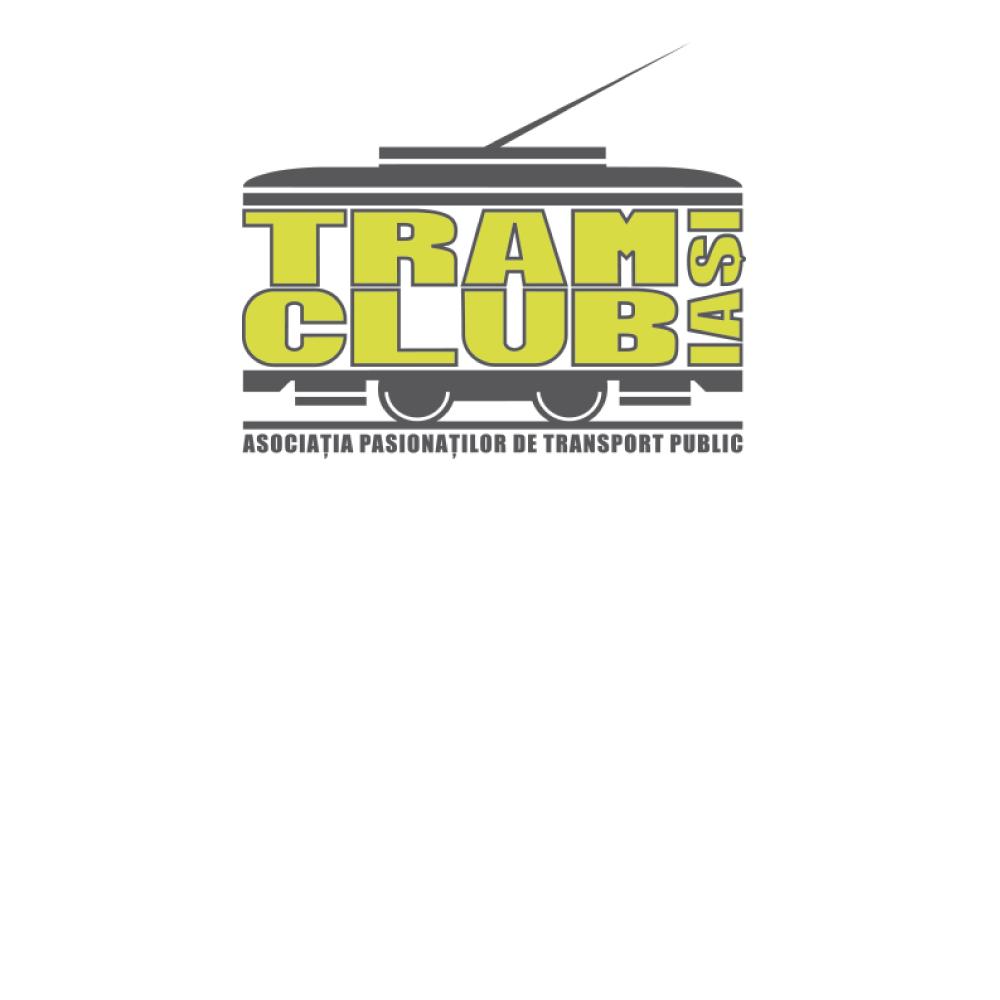 Tramclub