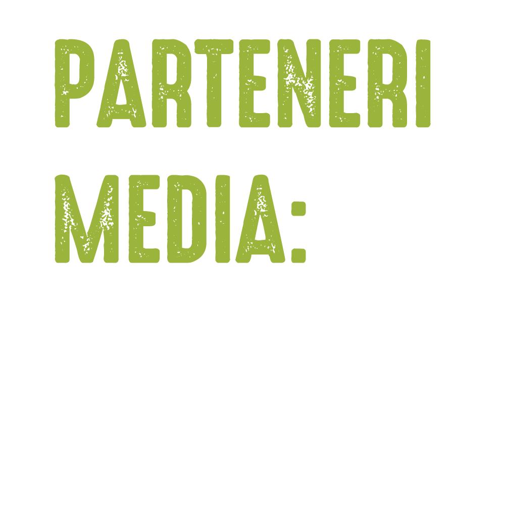 Parteneri-media